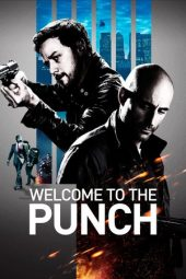 Nonton Online Welcome to the Punch Sub Indo