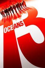 Nonton Movie Ocean's Thirteen Sub Indo