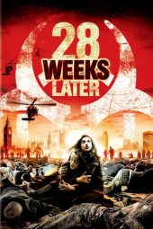 Nonton Online 28 Weeks Later Sub Indo