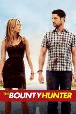 Nonton Movie The Bounty Hunter Sub Indo