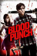 Nonton Movie Blood Punch Sub Indo