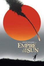 Nonton Movie Empire of the Sun Sub Indo