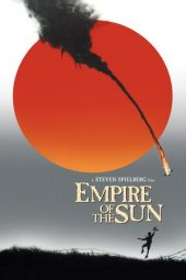 Nonton Online Empire of the Sun Sub Indo