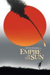 Nonton Online Empire of the Sun Sub Indo