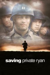 Nonton Online Saving Private Ryan Sub Indo