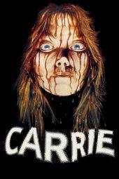 Nonton Online Carrie Sub Indo