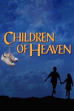 Nonton Children of Heaven iLK21 Sub Indo   NontonXXI ...