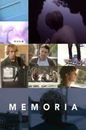 Nonton Online Memoria Sub Indo