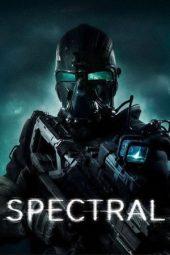 Nonton Online Spectral Sub Indo