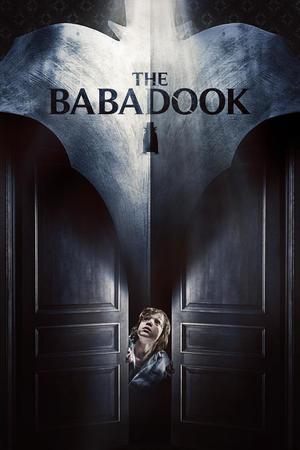 Nonton The Babadook iLK21 Sub Indo | NontonXXI LayarKaca21