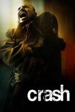 Nonton Movie Crash Sub Indo