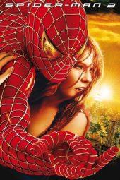 Nonton Online Spider-Man 2 Sub Indo