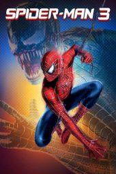 Nonton Online Spider-Man 3 Sub Indo