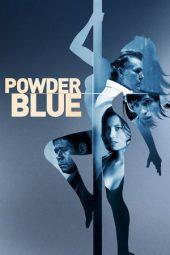 Nonton Online Powder Blue Sub Indo