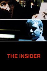 Nonton Movie The Insider Sub Indo