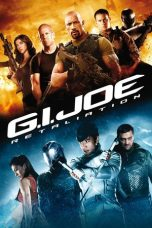 Nonton Movie G.I. Joe: Retaliation Sub Indo
