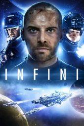 Nonton Online Infini Sub Indo
