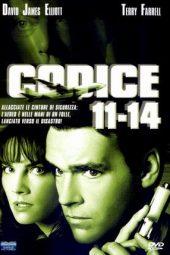 Nonton Online Code 11-14 Sub Indo