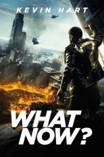 Nonton Movie Kevin Hart : What Now ? Sub Indo
