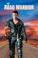 Nonton Movie Mad Max 2: The Road Warrior Sub Indo