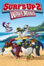 Nonton Movie Surf's Up 2: WaveMania Sub Indo