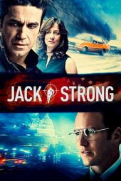 Nonton Online Jack Strong Sub Indo