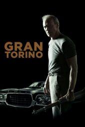 Nonton Online Gran Torino Sub Indo