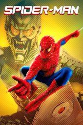 Nonton Online Spider-Man Sub Indo