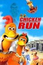 Nonton Movie Chicken Run Sub Indo