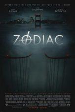 Nonton Movie Zodiac Sub Indo