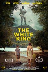Nonton Online The White King Sub Indo