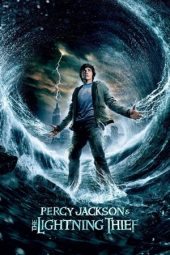 Nonton Online Percy Jackson & the Olympians: The Lightning Thief Sub Indo