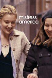 Nonton Online Mistress America Sub Indo