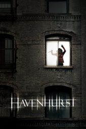 Nonton Online Havenhurst Sub Indo
