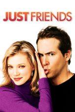 Nonton Movie Just Friends Sub Indo
