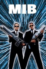 Nonton Movie Men in Black Sub Indo
