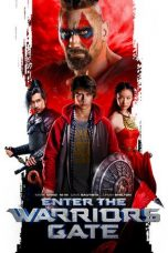 Nonton Movie Enter the Warriors Gate Sub Indo