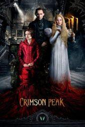 Nonton Online Crimson Peak Sub Indo