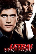 Nonton Movie Lethal Weapon Sub Indo