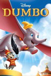 Nonton Online Dumbo Sub Indo