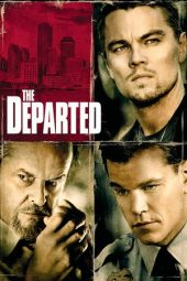 Nonton Online The Departed Sub Indo