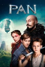 Nonton Movie Pan Sub Indo