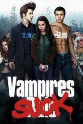 Nonton Online Vampires Suck Sub Indo