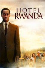 Nonton Movie Hotel Rwanda Sub Indo