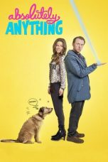 Nonton Movie Absolutely Anything Sub Indo