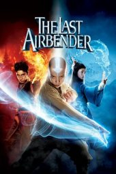 Nonton Online The Last Airbender Sub Indo