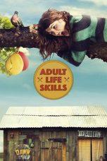 Nonton Movie Adult Life Skills Sub Indo