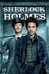 Nonton Online Sherlock Holmes Sub Indo