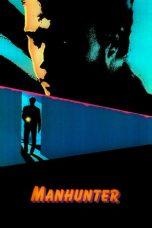 Nonton Movie Manhunter Sub Indo