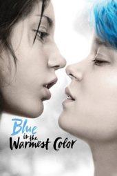 Nonton Online Blue Is the Warmest Color Sub Indo